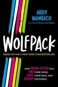 Wolfpack (Young Readers Edition)