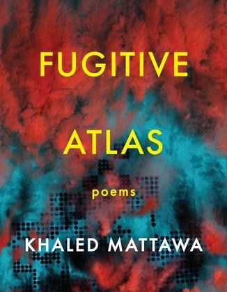 Fugitive Atlas