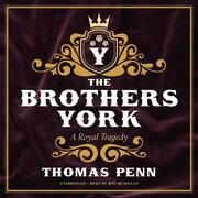 The Brothers York