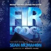 Fir Lodge