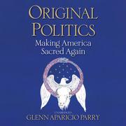 Original Politics