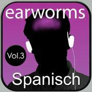 Spanisch Vol. 3