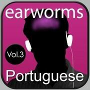 Rapid Portuguese Vol. 3