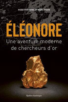 Éléonore