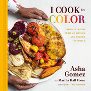 I Cook in Color
