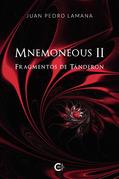 Mnemoneous II