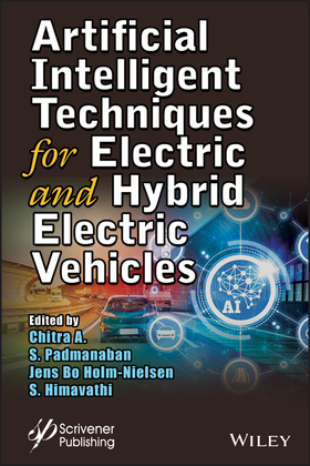 Artificial Intelligent Techniques for Electric and Hybrid Electric Vehicles
