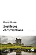 Sortilèges et conventions