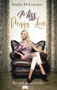 Miss Peggy Love