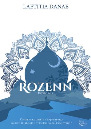 Rozenn