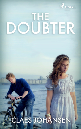 The Doubter