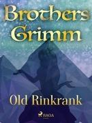 Old Rinkrank