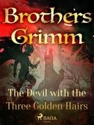 The Devil with the Three Golden Hairs