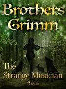 The Strange Musician