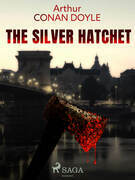 The Silver Hatchet