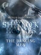 The Dancing Men