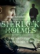 The Adventure of the Gloria Scott