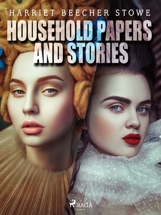 Household Papers and Stories