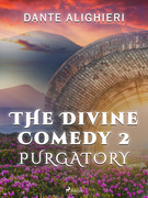 The Divine Comedy 2: Purgatory