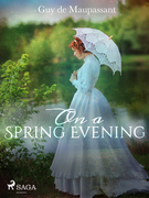 On a Spring Evening