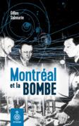Montréal et la bombe