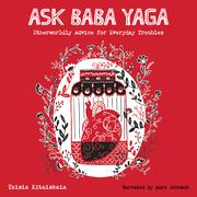Ask Baba Yaga
