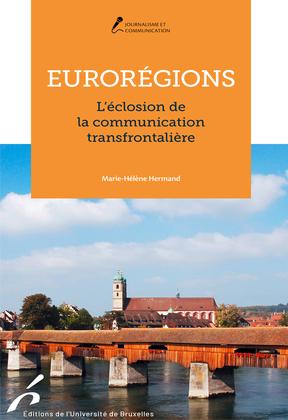 Eurorégions