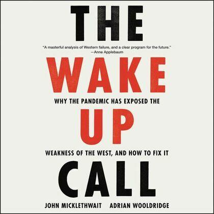 The Wake-Up Call