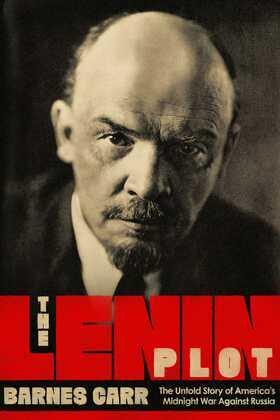 The Lenin Plot