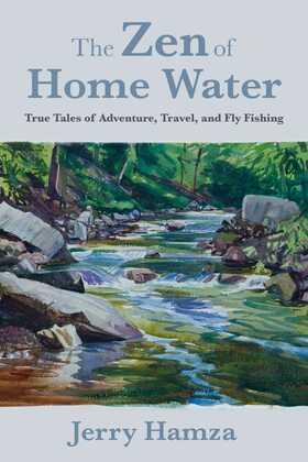 The Zen of Home Water