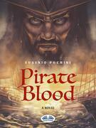 Pirate Blood