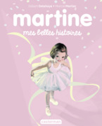 Martine, mes belles histoires 2020