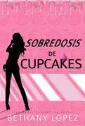 Sobredosis De Cupcakes