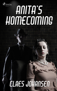 Anita's Homecoming