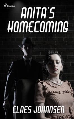Anita's Homecoming