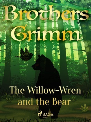 The Willow-Wren and the Bear