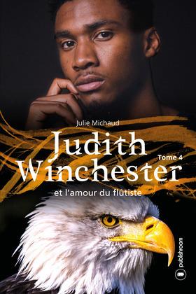 Judith Winchester et l'amour du flûtiste