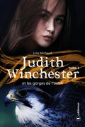 Judith Winchester et les gorges de l'oubli