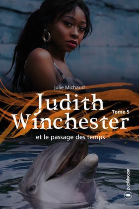 Judith Winchester et le passage des temps