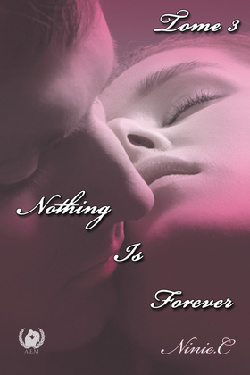 Nothing Is Forever - Tome 3