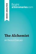 The Alchemist by Paulo Coelho (Book Analysis)