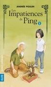 Ping 2 - Les Impatiences de Ping