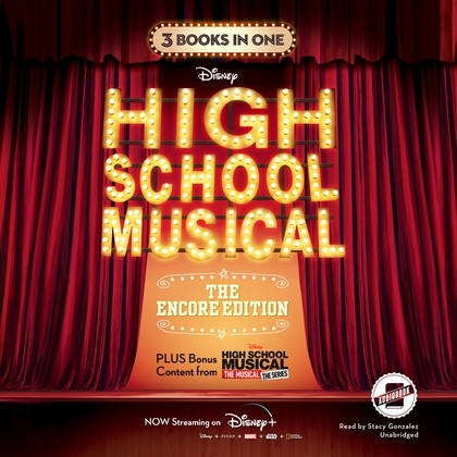 High School Musical: The Encore Edition