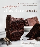 Vegan Chocolate Treats