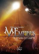 (V)Empires