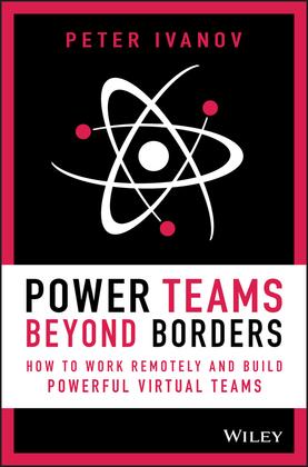 Power Teams Beyond Borders
