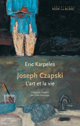 Joseph Czapski