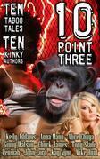 Ten Point Three