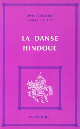 La Danse hindoue
