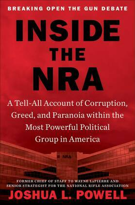 Inside the NRA